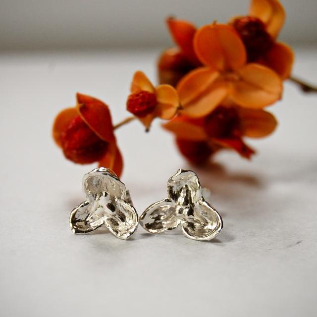 mini-studs-sterling-bittersweet- earrings-gayle-dowell-6